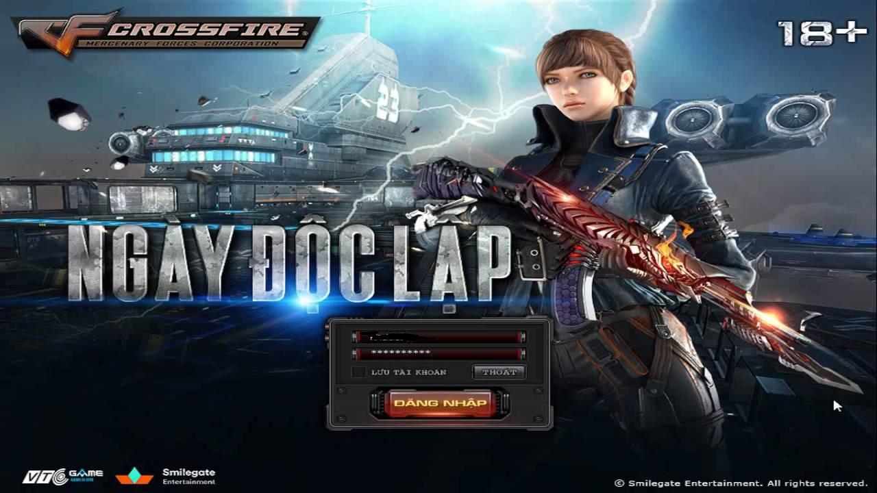 Máy tính chơi Games i5 Thế hệ 8 – Coffee Lake