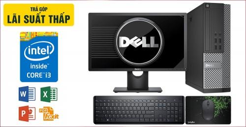 Máy Bộ Dell Core i3 thế hệ 2 | Vi Tính Miền Nam