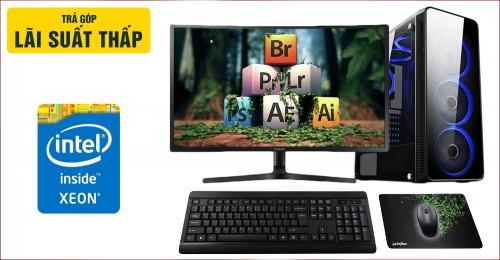 Máy tính thiết kế đồ họa DH05   Máy Tính Đồ Họa