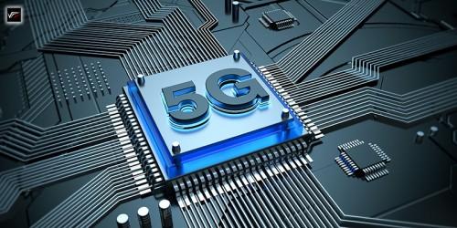 Qualcomm giới thiệu 2 con chip mới vào năm 2020 có tích hợp 5G